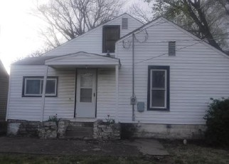 Foreclosure  id: 4131135