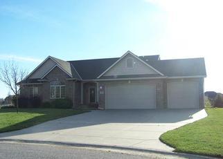 Foreclosure  id: 4131142