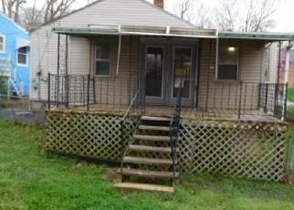 Foreclosure  id: 4131143