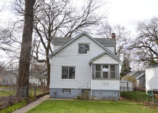 Foreclosure  id: 4131202