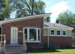 Foreclosure  id: 4131206