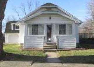 Foreclosure  id: 4131214
