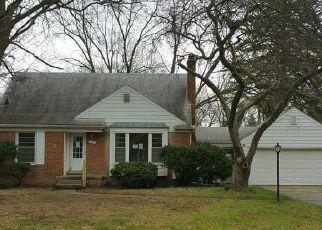 Foreclosure  id: 4131216