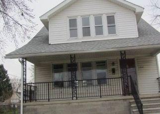 Foreclosure  id: 4131244
