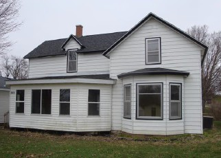 Foreclosure  id: 4131252