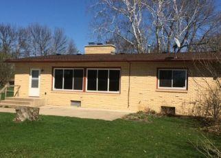 Foreclosure  id: 4131254