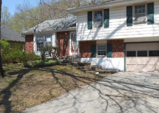 Foreclosure  id: 4131265