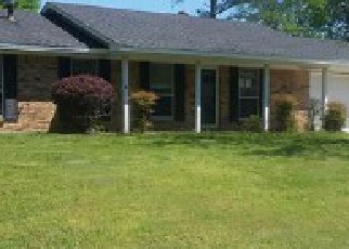 Foreclosure  id: 4131292