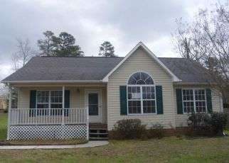 Foreclosure  id: 4131321