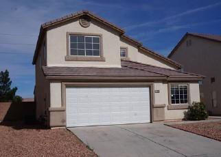 Foreclosure  id: 4131369