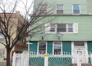 Foreclosure  id: 4131388