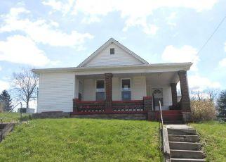 Foreclosure  id: 4131405