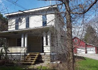 Foreclosure  id: 4131407