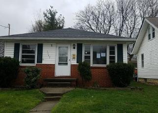 Foreclosure  id: 4131408