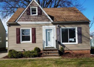 Foreclosure  id: 4131416