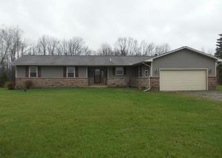 Foreclosure  id: 4131435