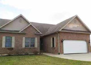 Foreclosure  id: 4131436