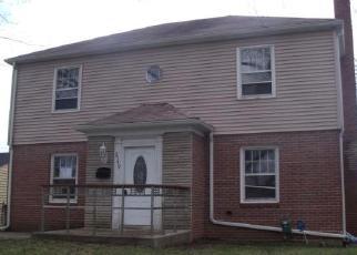Foreclosure  id: 4131438