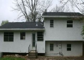 Foreclosure  id: 4131439