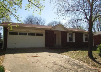Foreclosure  id: 4131453
