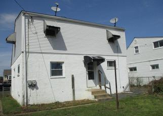Foreclosure  id: 4131475