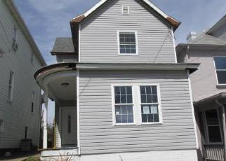 Foreclosure  id: 4131487