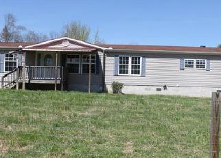 Foreclosure  id: 4131519