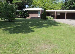 Foreclosure  id: 4131539