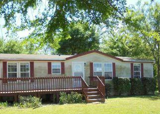 Foreclosure  id: 4131550