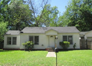 Foreclosure  id: 4131554