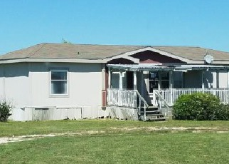 Foreclosure  id: 4131558