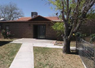 Foreclosure  id: 4131576
