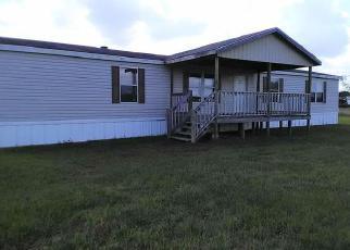 Foreclosure  id: 4131579