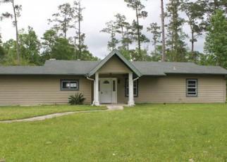 Foreclosure  id: 4131596