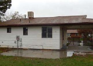 Foreclosure  id: 4131610