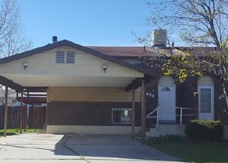 Foreclosure  id: 4131613