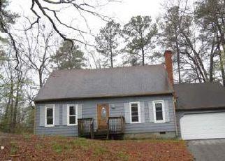 Foreclosure  id: 4131617