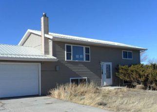 Foreclosure  id: 4131648