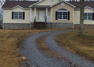 Foreclosure  id: 4131684