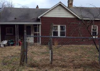 Foreclosure  id: 4131685