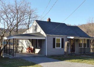 Foreclosure  id: 4131699