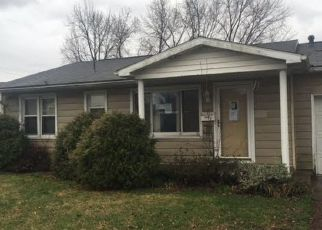 Foreclosure  id: 4131703