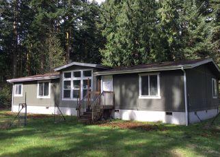 Foreclosure  id: 4131738