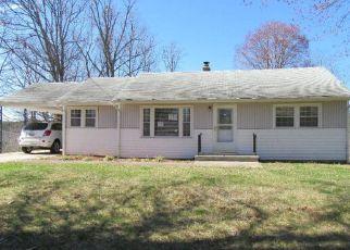 Foreclosure  id: 4131758