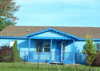 Foreclosure  id: 4131784