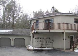Foreclosure  id: 4131793