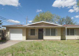 Foreclosure  id: 4131804