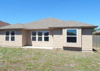 Foreclosure  id: 4131827