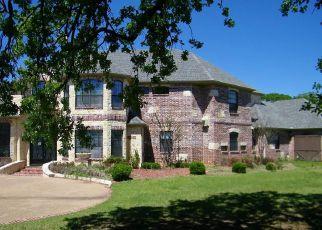 Foreclosure  id: 4131834