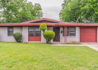 Foreclosure  id: 4131853